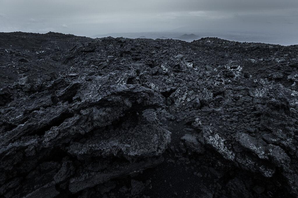 Vulkane-6-von-32.jpg