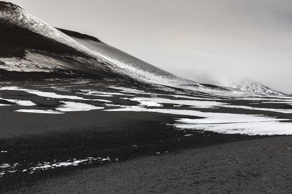 Vulkane-10-von-32.jpg