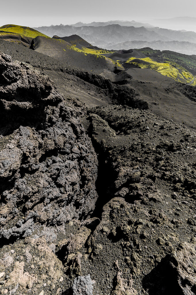 Vulkane-12-von-32.jpg