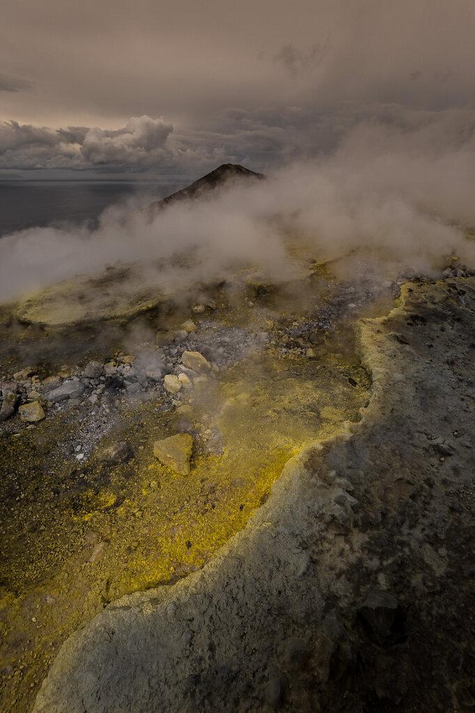 Vulkane-15-von-32.jpg