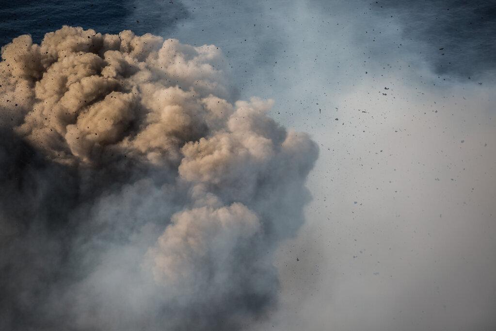 Vulkane-19-von-32.jpg