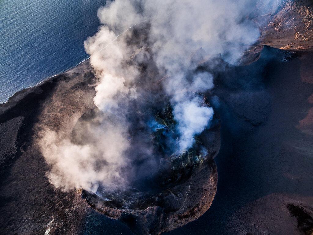 Vulkane-28-von-32.jpg