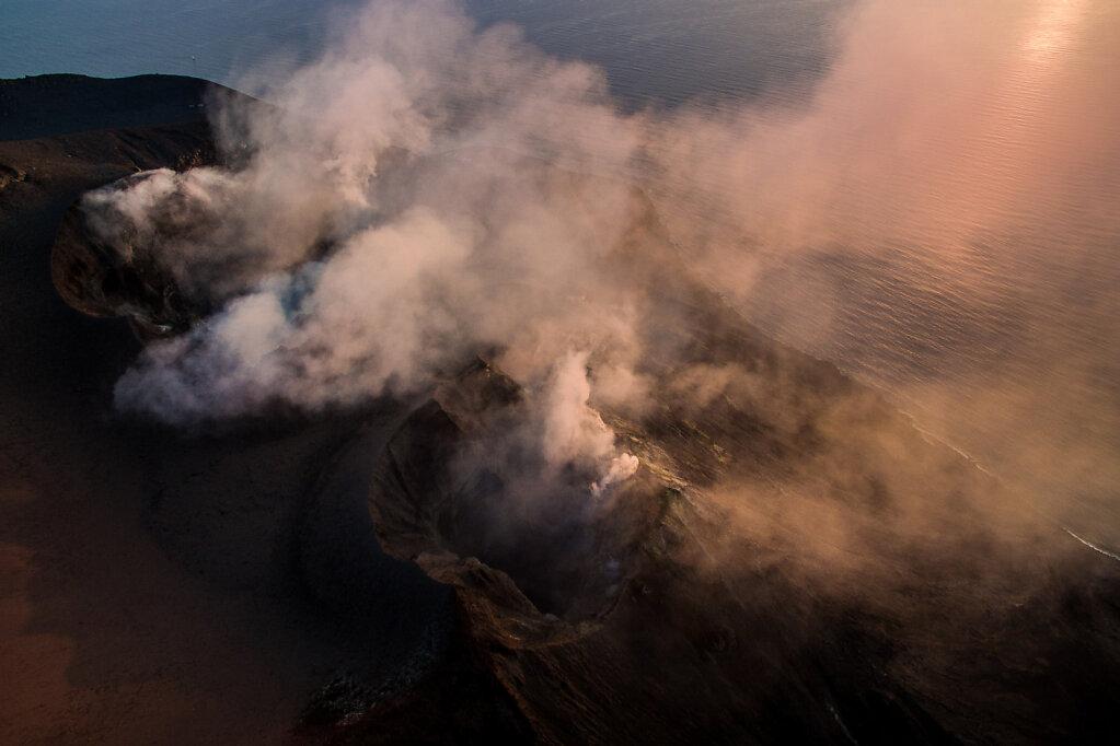 Vulkane-31-von-32.jpg