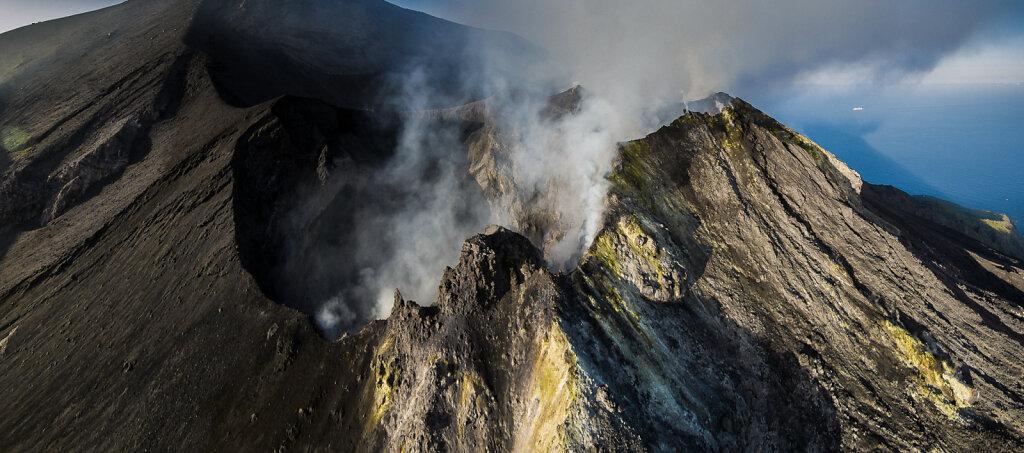 Vulkane-32-von-32.jpg