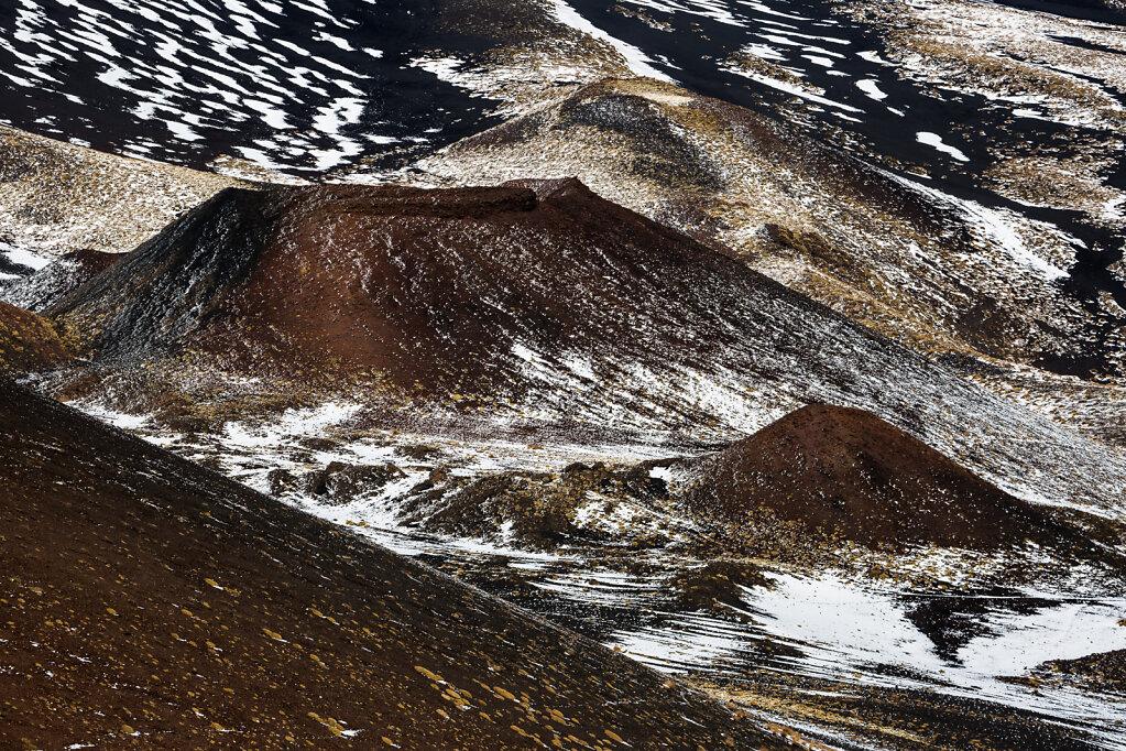 Vulkane-1-von-32.jpg