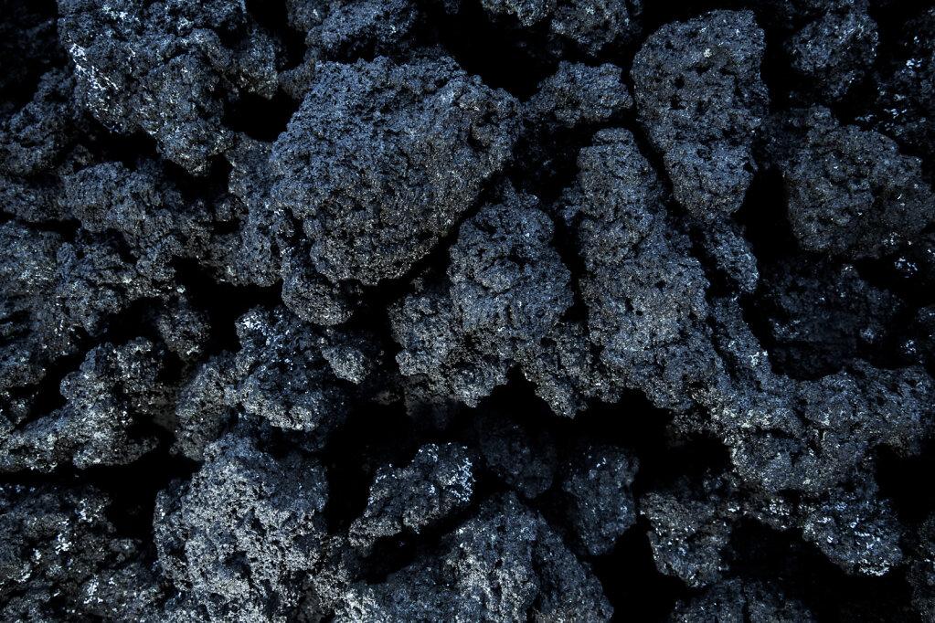 Vulkane-2-von-32.jpg