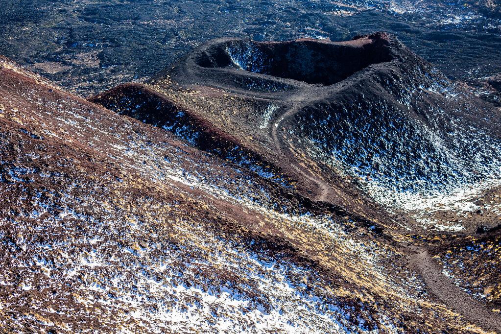 Vulkane-3-von-32.jpg
