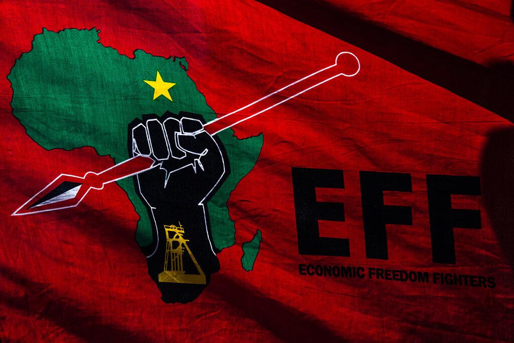 EFF-4-von-16.jpg