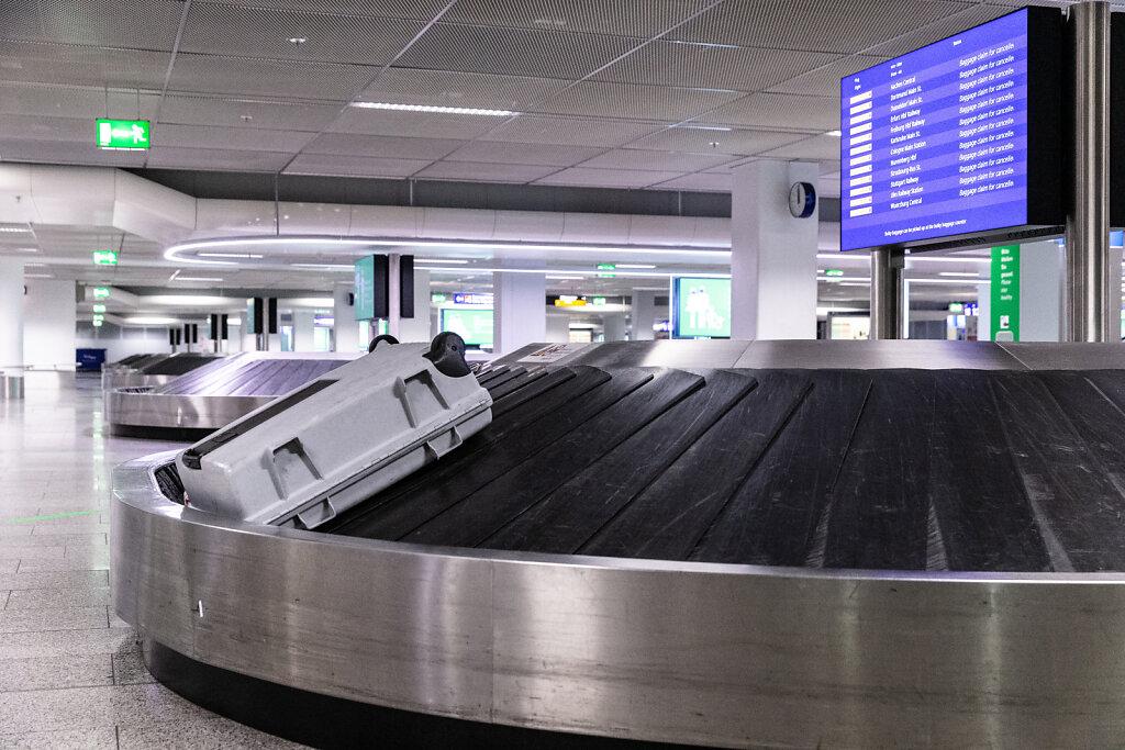 171429-Hass-Flughafen-Frankfurt-99.jpg