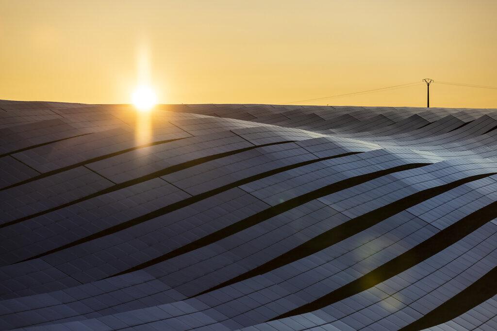 Solaranlage-Les-Mees-5.JPG